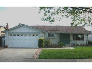 3038 Quimby Rd, San Jose