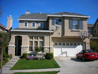 3465 Glenprosen Ct, San Jose