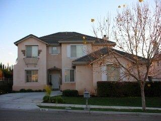 3600 Rue Chen Dor, San Jose